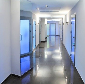Janitorial Services in Langley Park, Maryland
